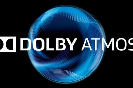 What is Dolby Atmos Music, and how can you experience it?