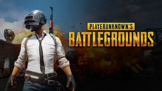 PlayerUnknown's Battlegrounds free for Xbox Live Gold members this weekend
