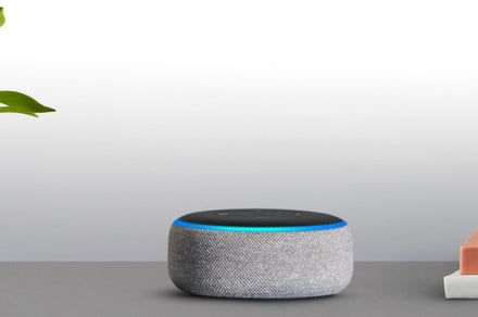 SiriusXM, Amazon team up with two Echo Dot deals with freebies