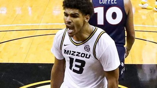 Missouri vs Texas A&M Basketball Live Stream: Watch SEC Game Online