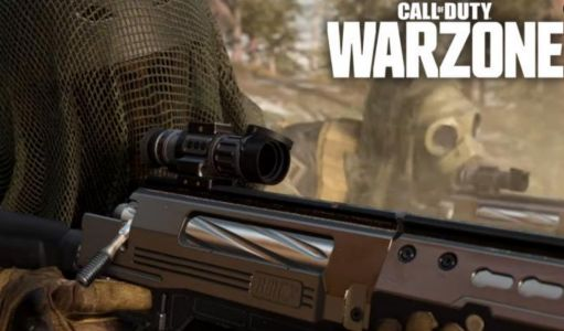 'CoD: Warzone' Player Pacesetter's Cheating Footage, Leaked! How to Tell If Opponent Uses Wallhack