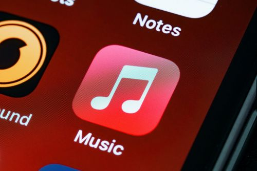 Rumours gather pace around Apple Music Hi-Fi, teaser revealed