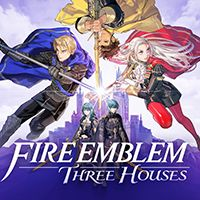 Don't Miss: Devs Answer: What are the biggest lessons from Fire Emblem?