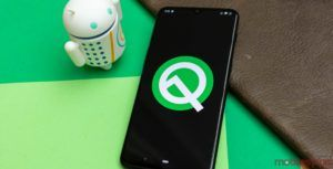 Android Q to bring new Fast Pair feature, improvements to Bluetooth settings