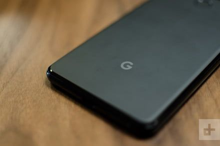 How to sell your old Google Pixel or Pixel 2 for the most money
