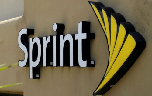 Sprint Unlimited plan split: Plus with Tidal, Basic with restrictions