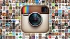Instagram just got way better for people with rubbish internet