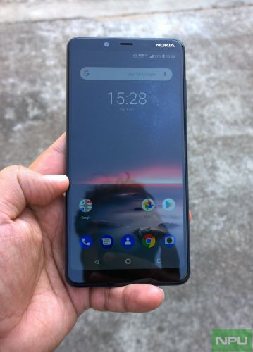 Pie Roadmap: Nokia 3.1 Plus & 5 to get Android Pie this week, Nokia 1 & 3 last to get pie