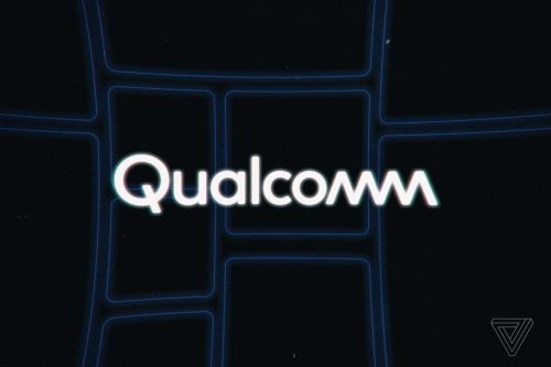 Qualcomm and Taiwanese regulators settle $774 million antitrust suit
