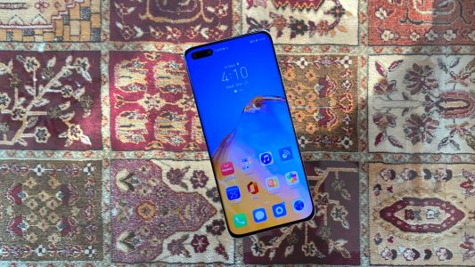 Huawei P40 release date, price, news and everything you need to know