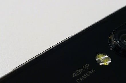 Xiaomi is preparing to set records with 48-megapixel phone camera
