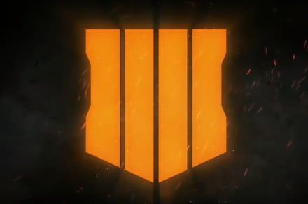 'Call of Duty: Black Ops 4' reportedly drops single-player campaign