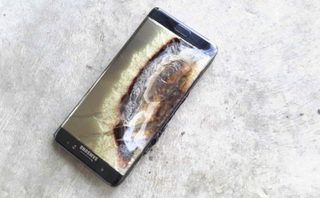 Samsung to flog refurbished Galaxy Note 7 handsets from June