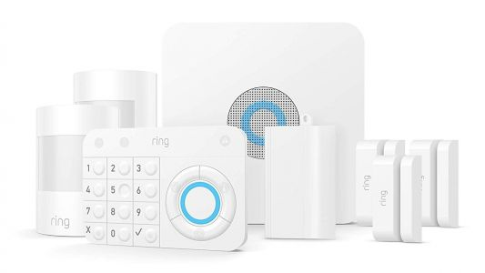 Home security company Ring responds to claims of privacy violations