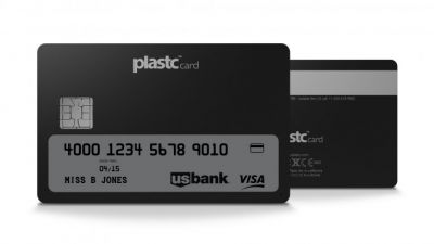 Plastc goes belly up after swiping $9M from backers