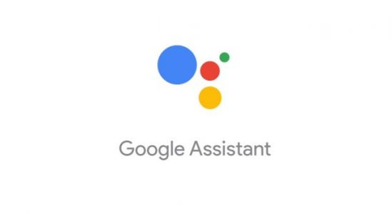 Google Assistant adds the compatibility with robot mops