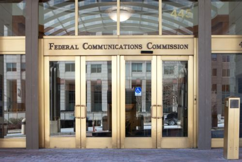 A timeline of the FCC's quest to destroy net neutrality