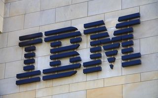 IBM smashes emissions reduction target four years ahead of schedule