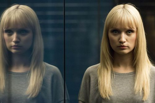 Caught up on Westworld? Here's why you should watch Humans