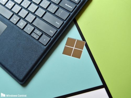 Why Microsoft might go with an Intel chip in a new budget 10-inch Surface