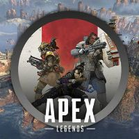 Report: Tencent wants to distribute Apex Legends in China