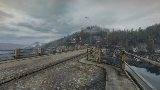 The Vanishing of Ethan Carter Xbox One review: Still holds strong with a few minor graphical issues