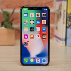 IPhone X down to $549, last chance to save $227