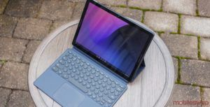 Google says it's done making tablets, will focus on laptops