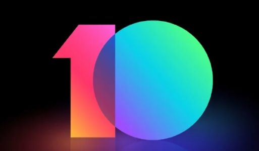 Official: MIUI 10 debuts on May 31 alongside Mi 8 Anniversary Edition