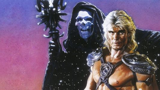 MASTERS OF THE UNIVERSE Finally Gets The Honest Trailer it Deserves
