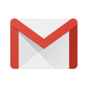 Android users might notice something different about Gmail today