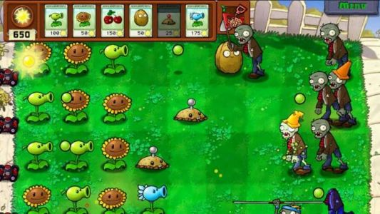 Plants vs Zombies 3 is coming - here's how to play it now