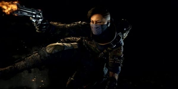Call Of Duty Black Ops 4 Will Have Two Betas