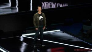Xbox boss says PC games will eventually come to Xbox Game Pass streaming