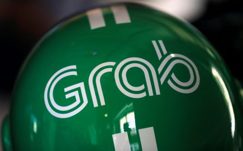 Ride-hailing firm Grab invests in London startup Splyt in bid to transform into a 'super app'