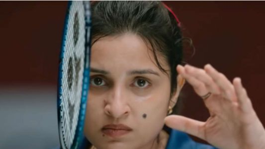 5 new movies to watch this weekend on Indian OTT platforms