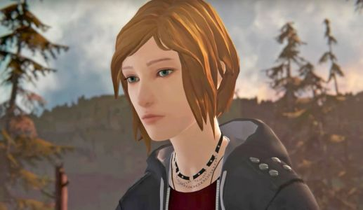 'Life is Strange' prequel's second episode arrives next week