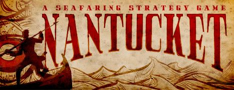 Daily Deal - Nantucket, 33% Off