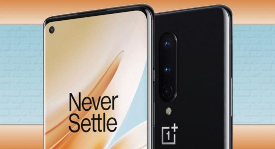 OnePlus 8 Pro to feature two 48MP cameras from Sony in the rear