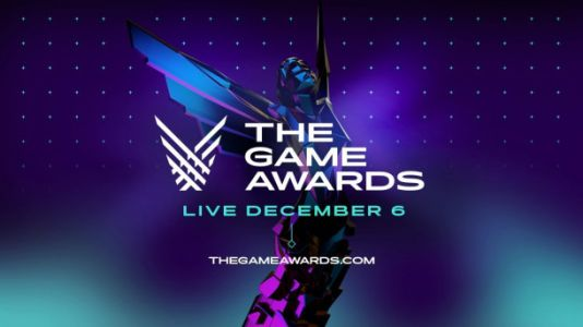 The Game Awards 2018: How to watch, what to expect, and all the nominees