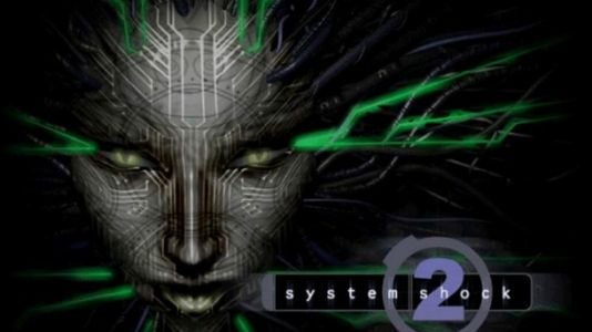 The Greats: System Shock 2 ( 3)