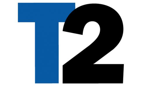 Take-Two Delays 'Highly-Anticipated' Sequel To Fiscal Year 2020