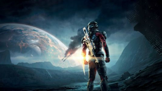 Former BioWare Developer Says EA Is Moving Toward Open World, Microtransaction Focus