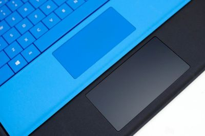 What are the best Surface Pro 4 accessories?