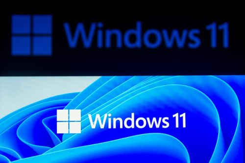 Windows 11 God Mode: How to Enable it to Access Several Advanced Settings, Features