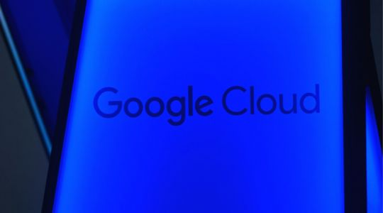 Google Cloud's Natural Language API gets content classification and more granular sentiment analysis