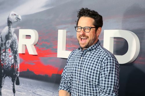 J.J. Abrams' Bad Robot may sign an exclusive deal with AT&T for $500 million