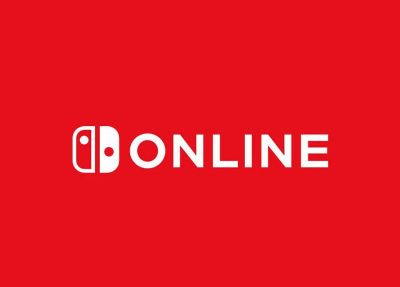 Nintendo's new console just got an online service