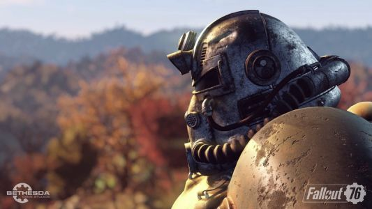 What to expect from Fallout 76 future updates