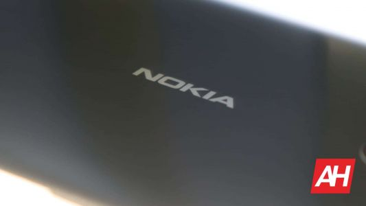 Nokia 1.4 Specs Leaked In Full Ahead Of Launch